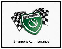 shannons-car-insurance