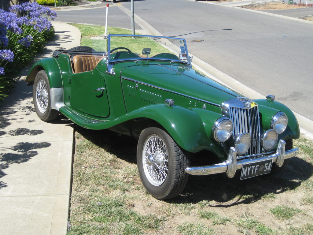 IMAGE: http://collectableclassiccars.com.au/wp-content/uploads/2012/07/IMG_1005-1024x768.jpg