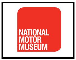 national-motor-museum