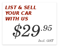 list-your-car