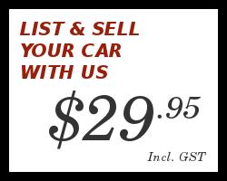 list-your-car