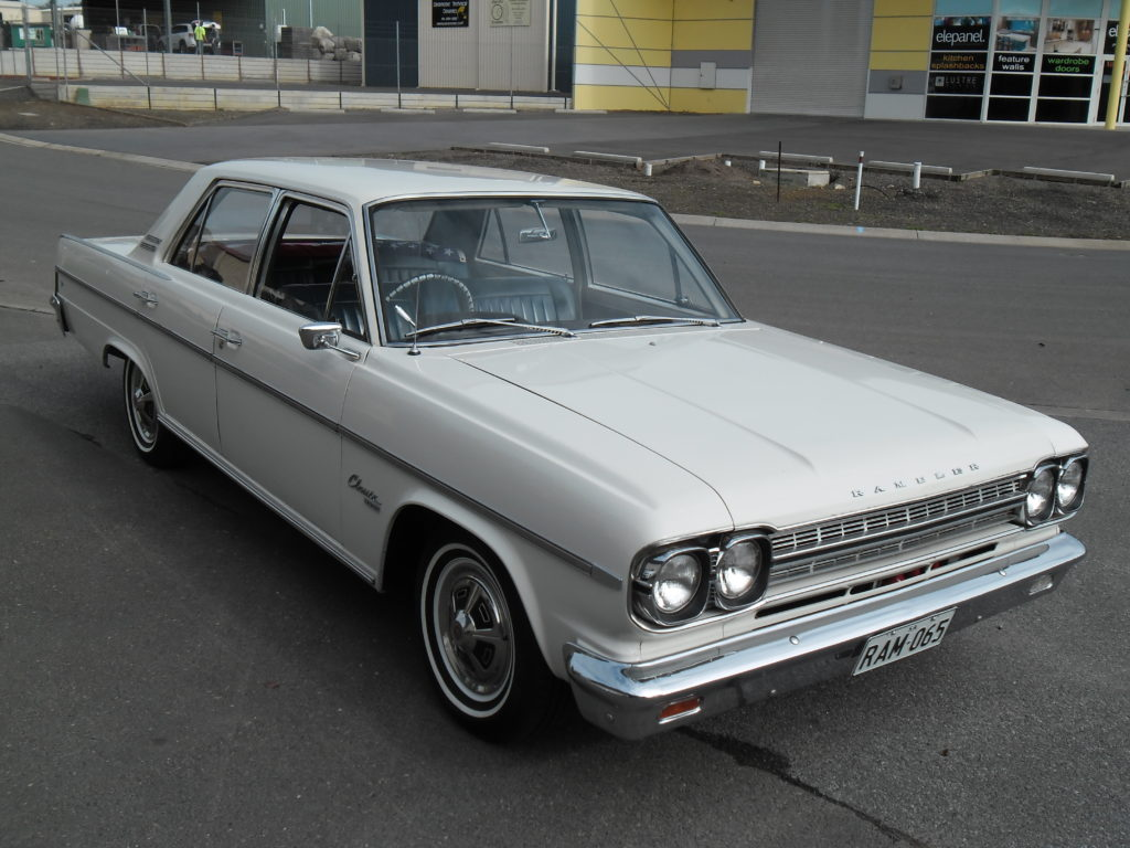 Classic Collectable Cars For Sale