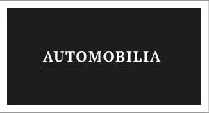 ad-automobilia
