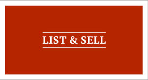 ad-list-and-sell
